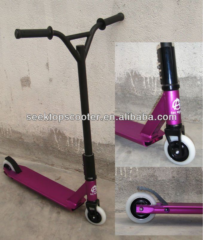 micro stunt scooter adult stunt scooter trick scooter. Black Bedroom Furniture Sets. Home Design Ideas