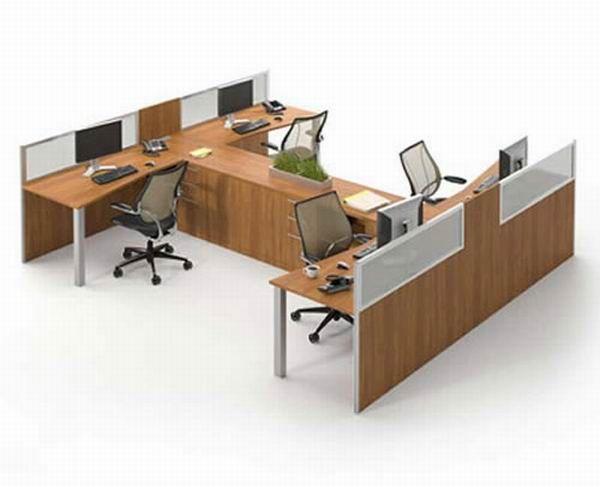 Attrayant Modular Office Furniture   Αναζήτηση Google