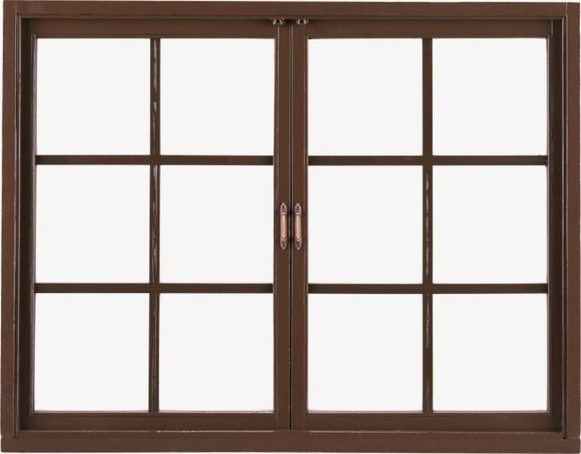 Window Window Clipart Doors And Windows Png Transparent Clipart Image And Psd File For Free Download Windows Paper Doll House Diy Door