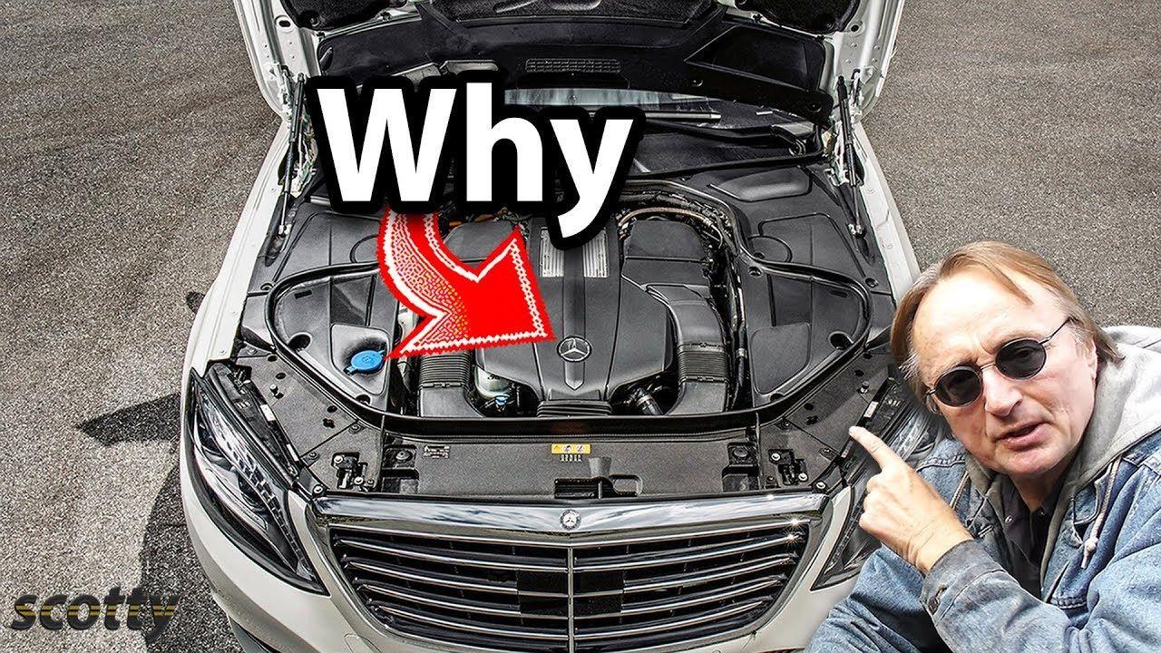 Why New Cars Are A Rip Off To Repair New Cars Car Buying Car Repair Diy