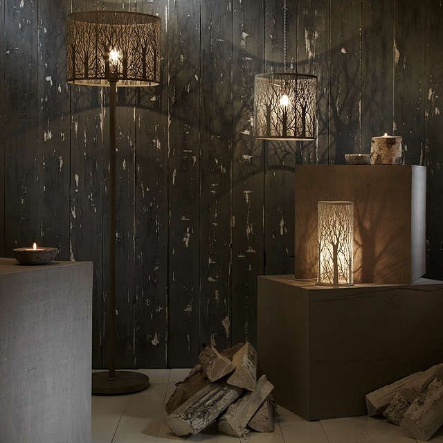 John Lewis & Partners Devon Lighting Collection | Ceiling ...