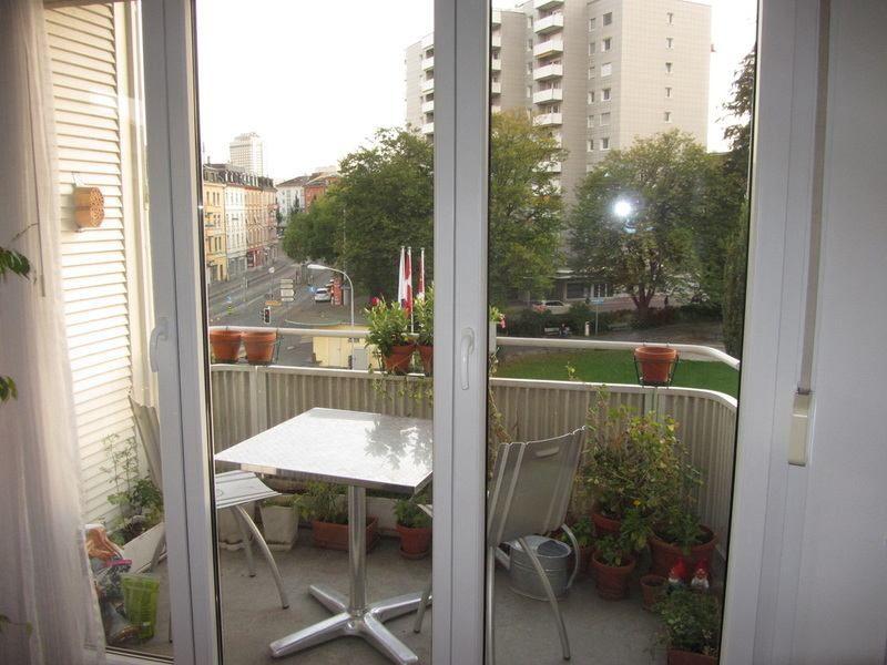1 Zi Wohnung In Zurich Kreis 11 Seebach Mobliert Temporar Mieten Bei Coozzy Ch Coozzy Mit Bildern Gewerbeflache Wohnung Mietwohnungen