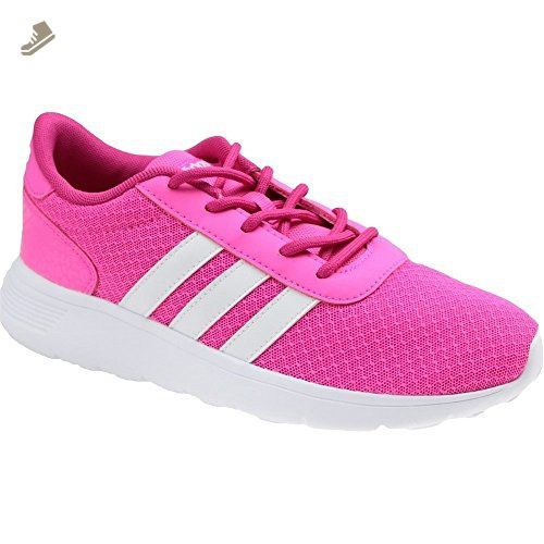 adidas - racer w aw3834 farbe rosa größe: adidas