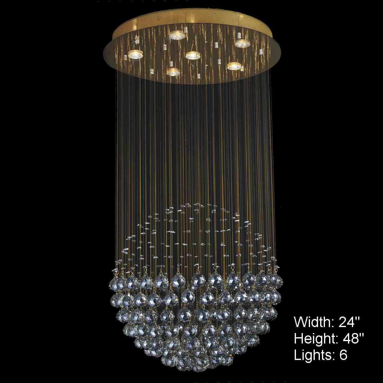 Image from httpbrizzolightingcontentimagesthumbs image from httpbrizzolightingcontentimages modern crystal chandelierslarge mirrorslighting onlinebathroom arubaitofo Image collections