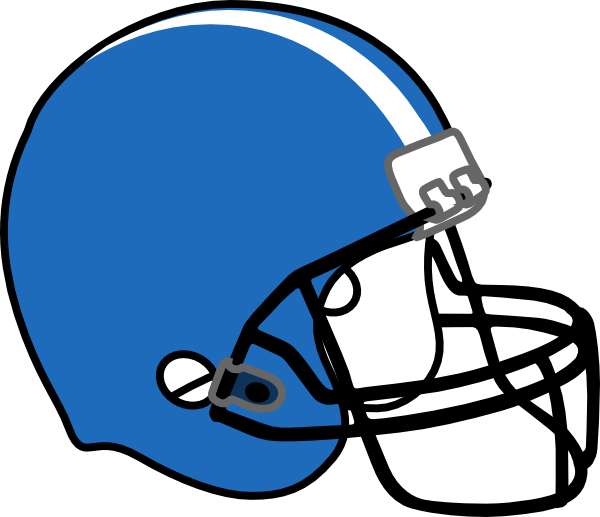 Free Football Helmet Clipart Pictures Clipartix Clipart Best Clipart Best Football Helmets Football Free Football