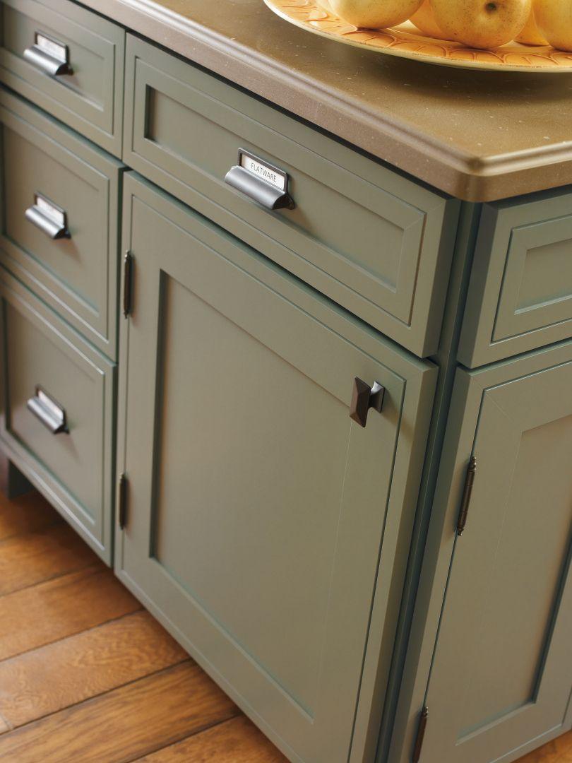 Stylish Cabinets Bathroom Kitchen Cabinetry Decora Decora