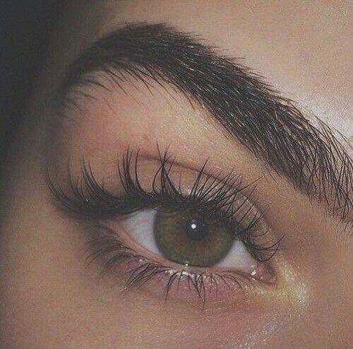 Eyes Eye Lashes Eyebrows Pretty Eyes Cool Eyes Beautiful