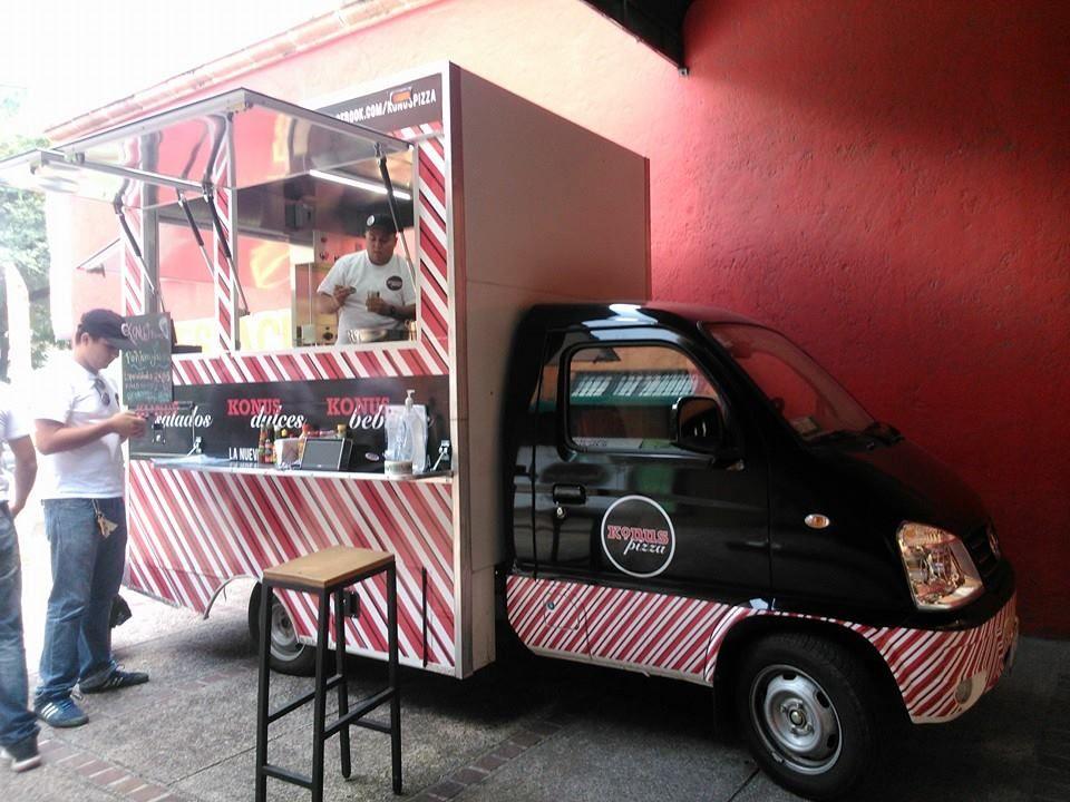 Pin en FAW TRUCKS LOS MOCHIS (Camiones Economicos del