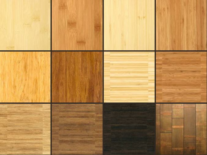 Bamboe vloer google zoeken vloeren pinterest searching