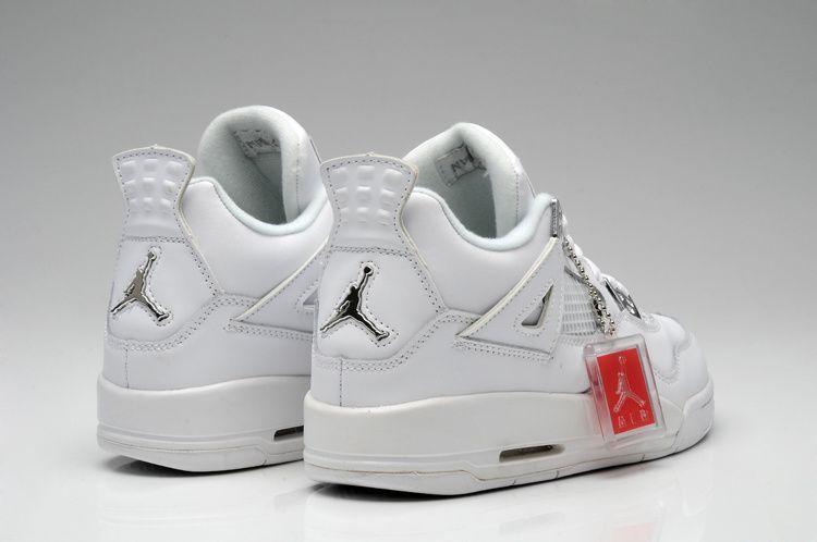 womens tennis shoes sale air jordan 4 retro