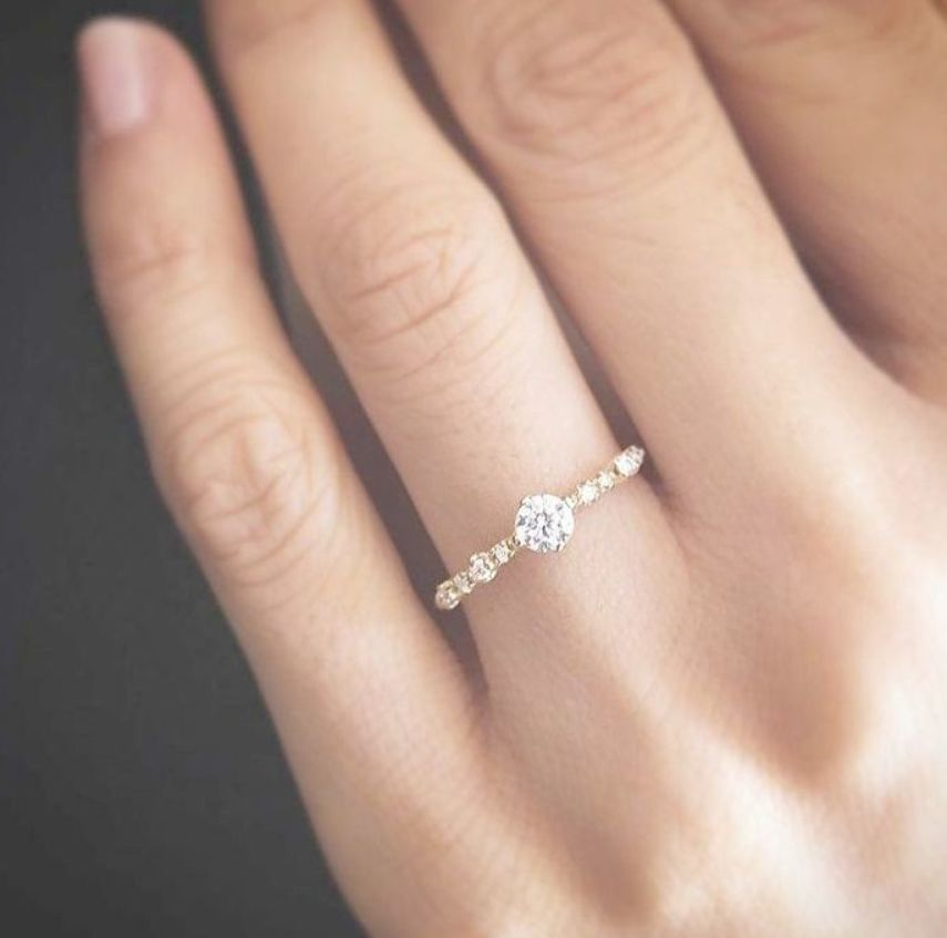 13+ Jewelry stores that resize rings near me info