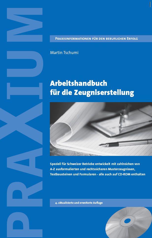 Pin Auf Hr Fachinformationen Aus Dem Praxium Verlag