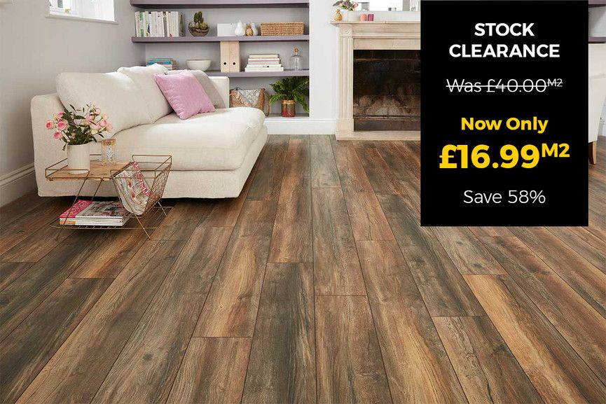 Series Woods Professional 12mm Laminate Flooring Harbour Oak Laminate Flooring Flooring Classic Wood Floors
