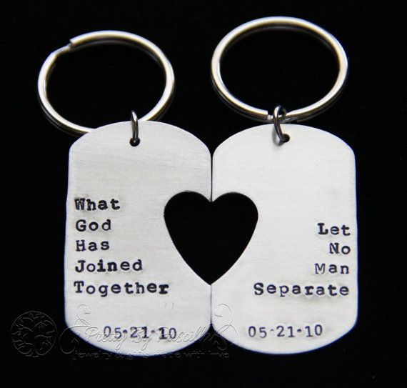Wedding Registry Ideas For Couples Living Together: Gift For Husband/boyfriend-Couples Gift