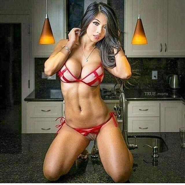 Sexy ls girls