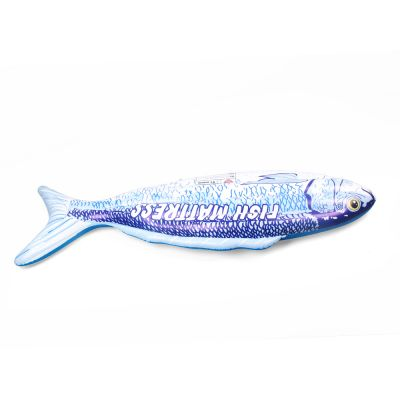 Waterfloatinggamesinflatables Inflatableflamingofloatwholesale Inflatablefloatingwaterparkwholesale Swimmingf Beach Items Cool Pool Floats Pink Pool Floats