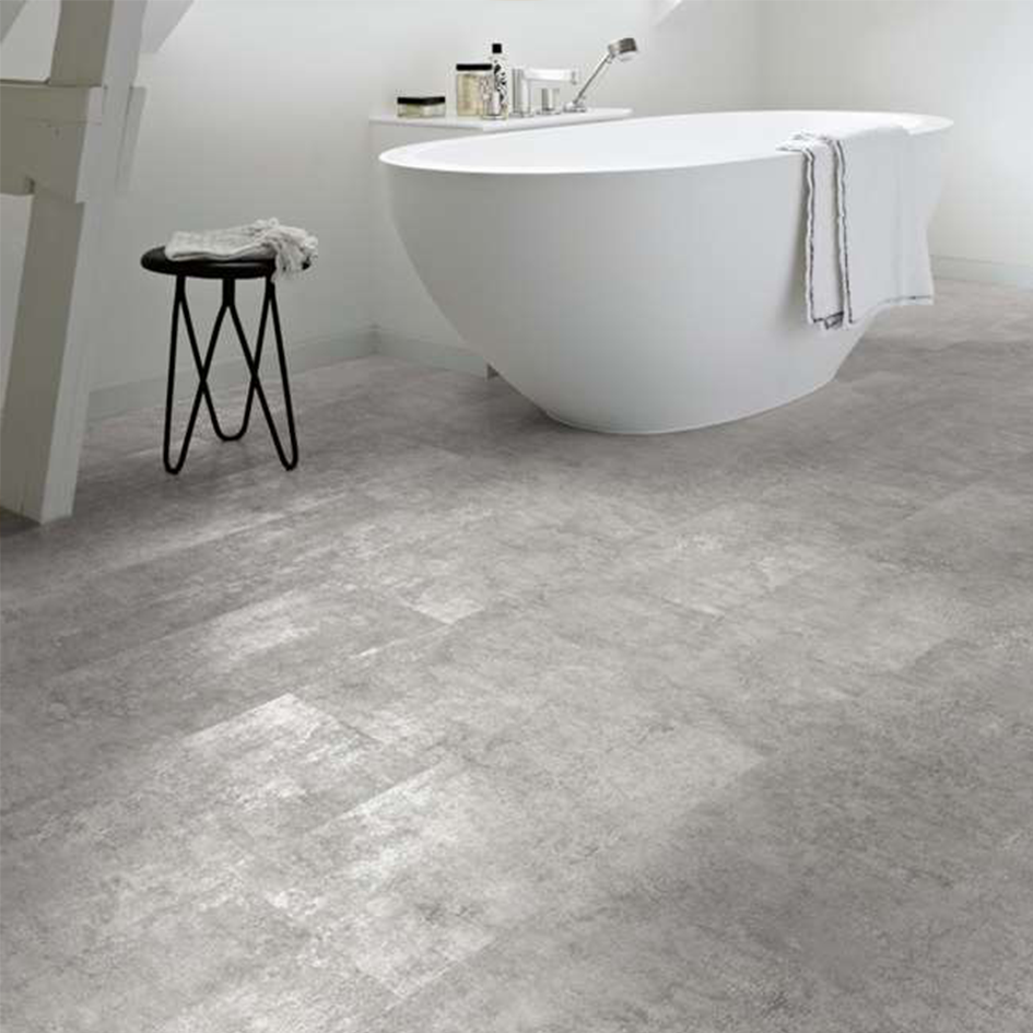 Wel Sell Flooring Laminate/ Wood/Tiles Vinyl flooring
