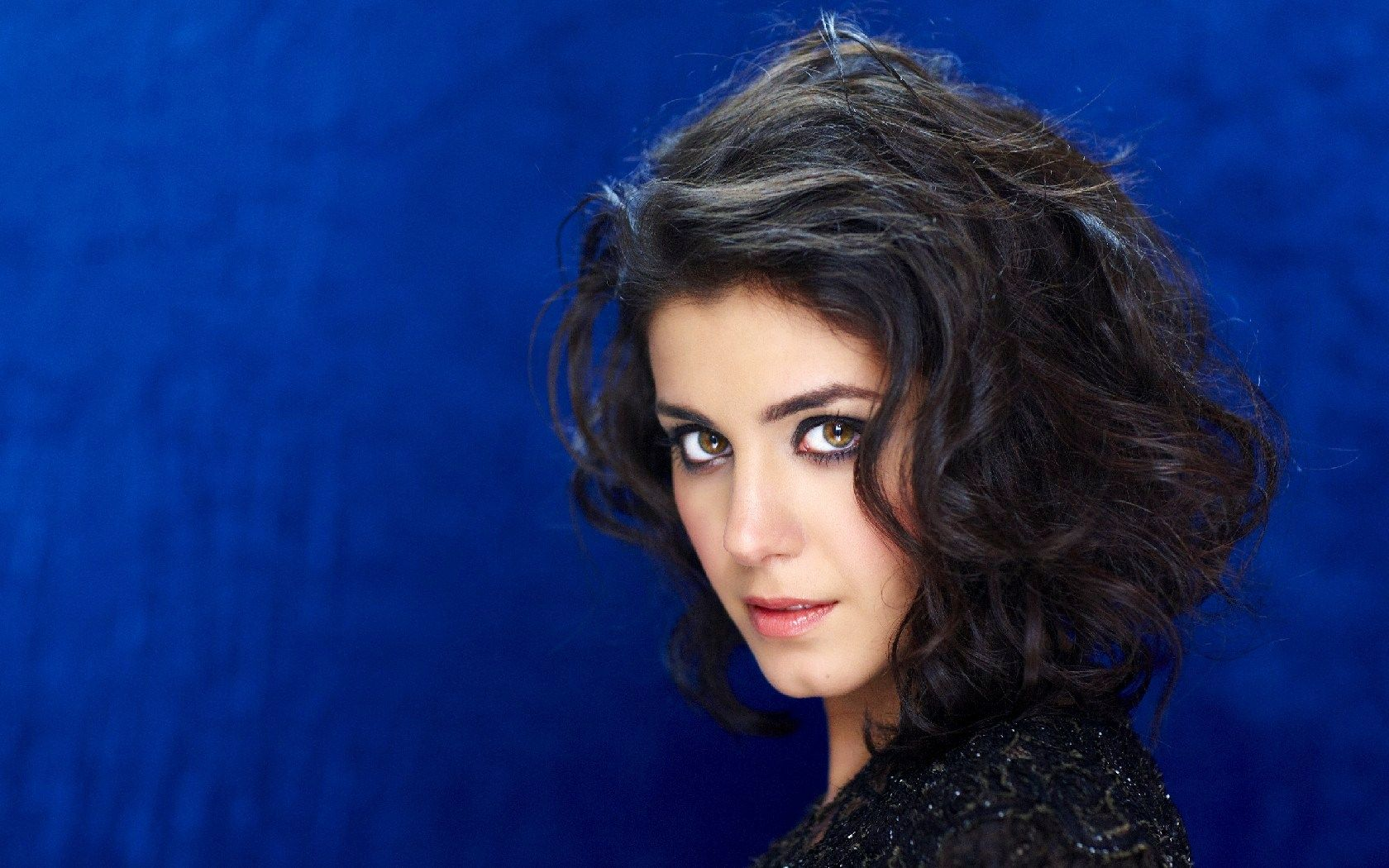 Image result for katie melua