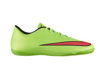 Chaussures De Football Compétition Homme 39 Eu Nike Mercurial Vortex