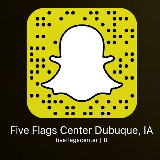 Fiveflagscenter On Instagram The Fiveflagscenter In Dubuque Iowa Is On Snapchat Add Us To Stay Up To Date On All The Even Marriage Symbols Dubuque Flag