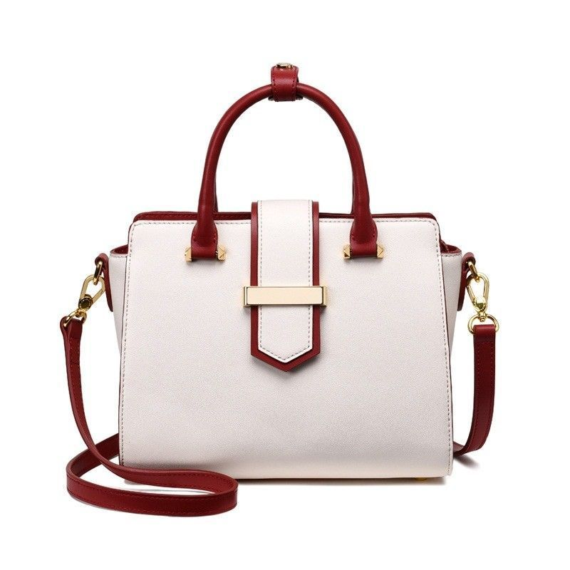 a3abfbff5d04 LAFESTIN Women Handbag Brand Genuine Leather Women Tote Handbag Messenger  Should  LAFESTIN  Tote  womenhandbagbrands