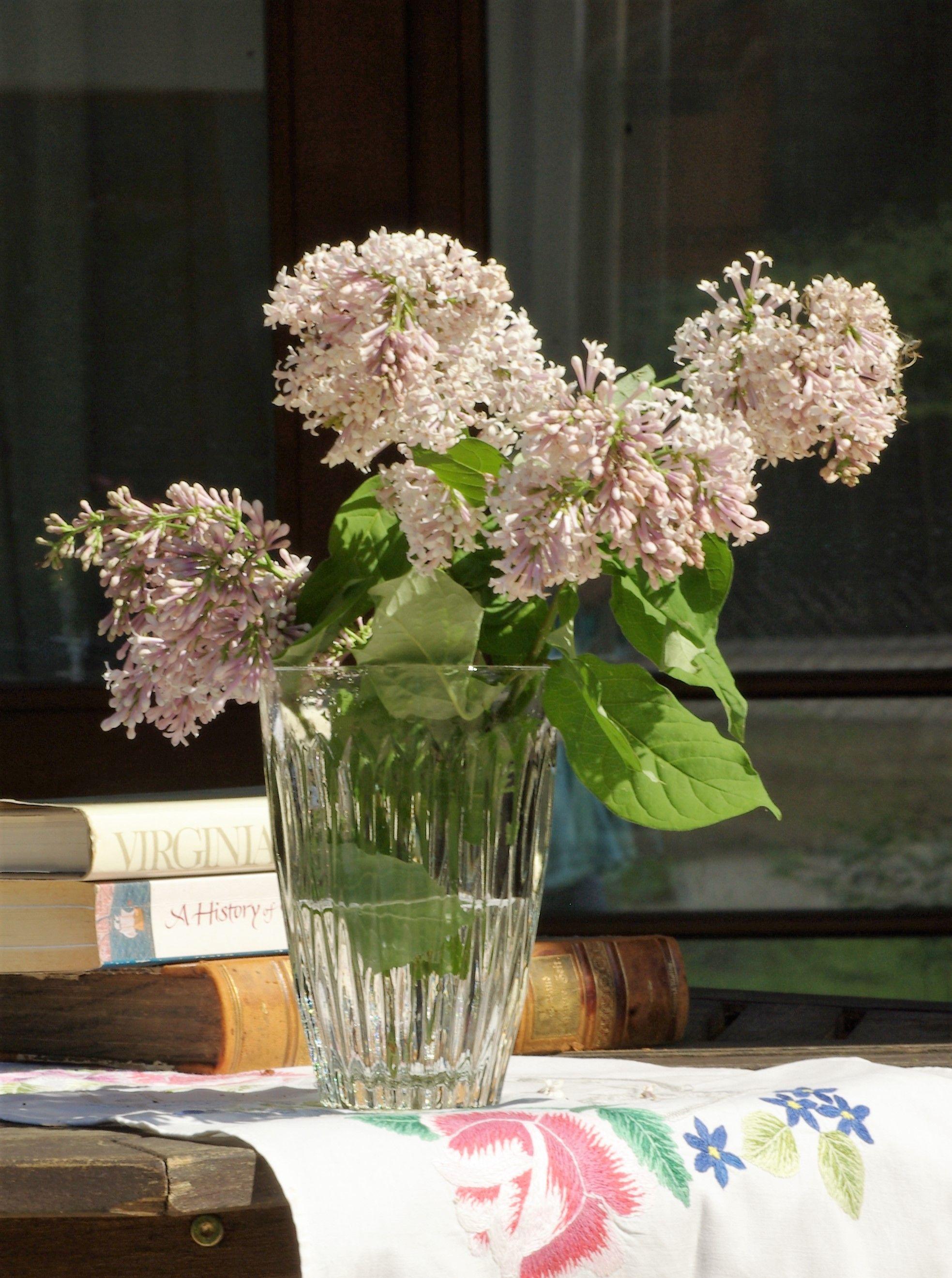 Vintage glass vase for flowers vintage bud vase from pressed cut glass vases centerpiece home decor retro interiors table centerpiece retro flower