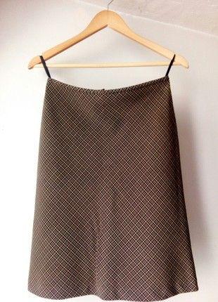 ca6d11554428 À vendre sur  vintedfrance ! http   www.vinted.fr mode-femmes jupes ...