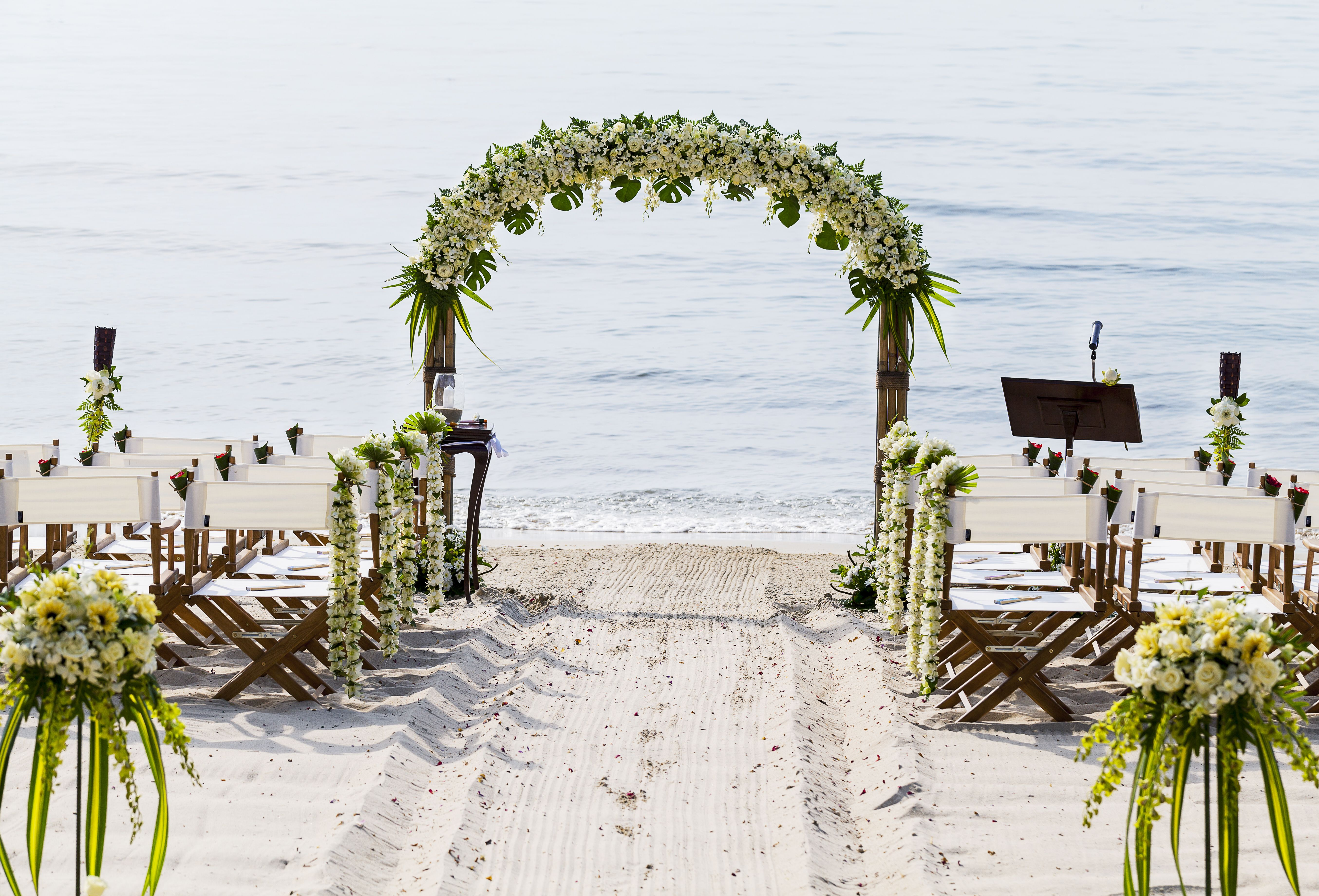 Hindu wedding planners in India - Plan your hindu wedding with us ...