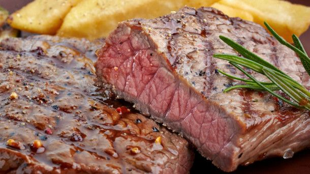 Does meat reinforce masculinity_strict_xxl.jpg