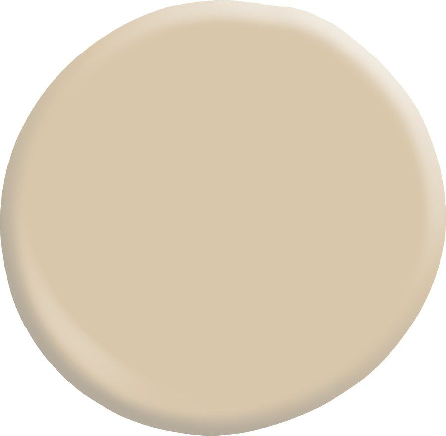 these are the most popular valspar paint colors best on valspar paint colors interior id=21393