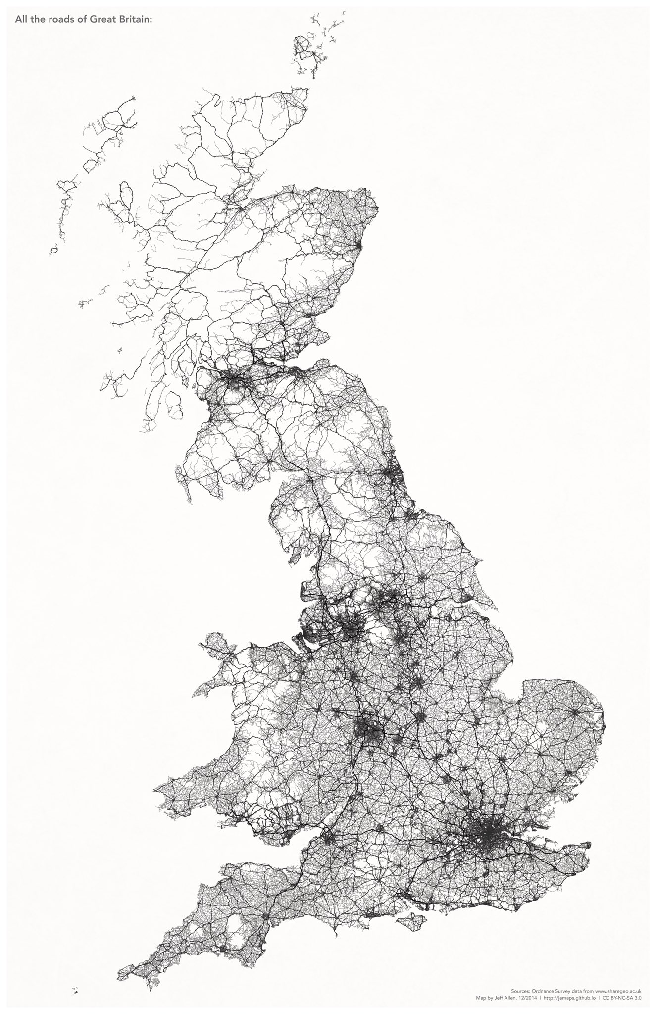 Pin By Fred Paxton On Maps