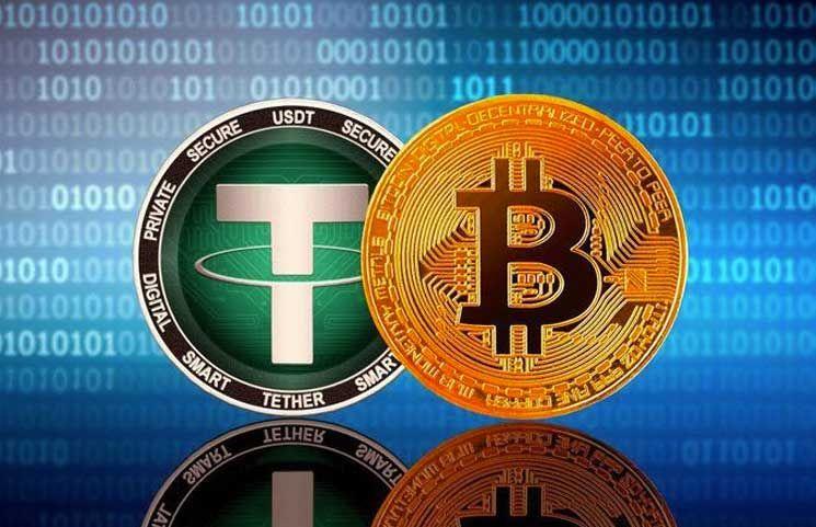Pirkti bitcoin aparatin pinigin. Auto Prekybos Forex Programinė Įranga « Prekyba BTC Online