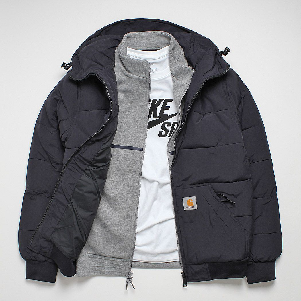 Enthusiastic Vintage Color Block Jacket Streetwear Windbreaker 2018 New Design Hip Hop Outwear Skateboard Jackets Zipper Korean Street Style Jackets & Coats Men's Clothing