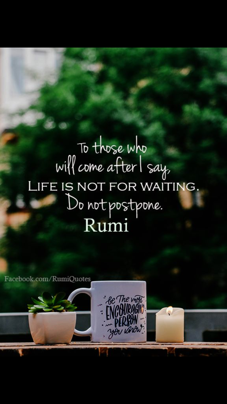 Pin By Zahra Bagheri On Rumi Quotes Rumi Quotes Rumi Love Quotes