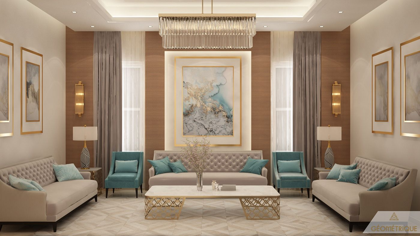 ديكورات مجالس رجال تصميم مجلس رجال يعتبر المجلس المكان التقليدي الخاص الذي يتم استقبال الضيوف فيه وإجراء المحادثات الودية والطويلة بين Home Decor Home Design