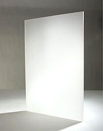 Frosted Acrylic Perspex Sheet Cut To Size Panel Plastic Matt Satin
