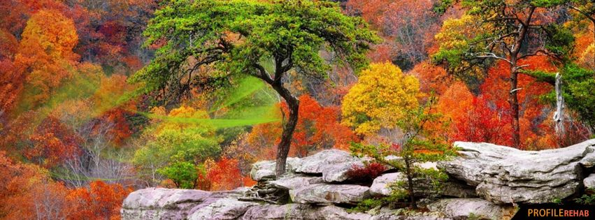 Best Fall Colors In Usa Pictures Beautiful Fall Season In