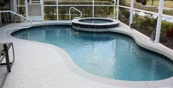 Custom Swimming PoolCustom Swimming Pool #005 by Indigo Swimming Pools and Outdoor LivingSharePhoto by Indigo Swimming Pools and Outdoor Living