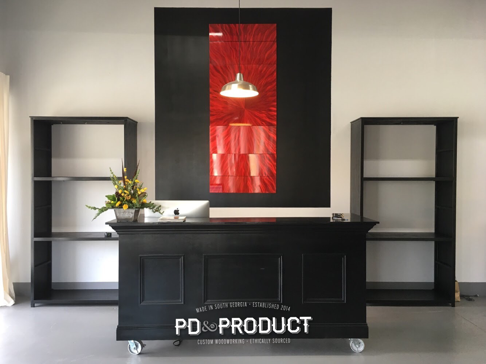 custom display furniture retail. PD And Product Custom Design Handcrafted, Reclaimed Furniture, Home Goods Gifts. Display Furniture Retail P