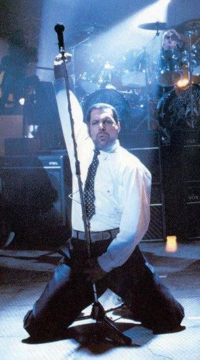 I Want It All Queen Freddie Mercury Queen Photos Freddie Mercury