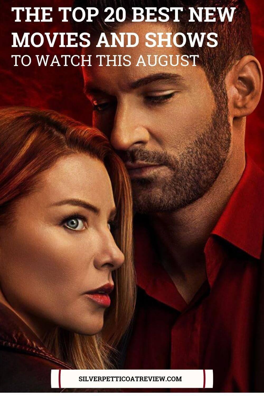 Pin On Binge Worthy Tv Movies