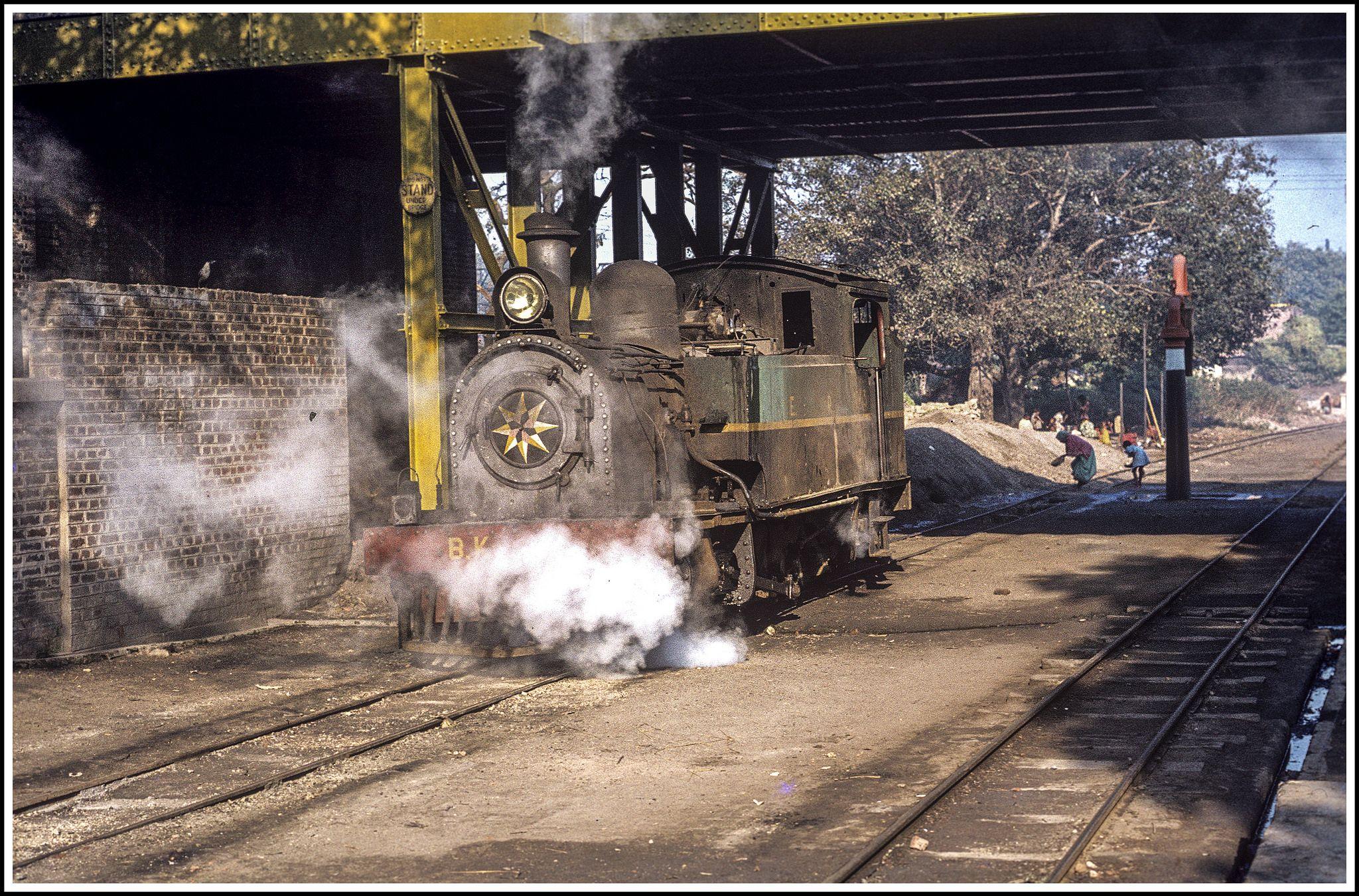 Image158a | Steam locomotive, Dream vacations, Locomotive