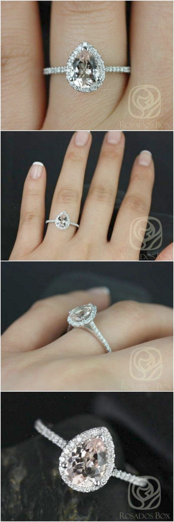 Get Some 0 Financing Engagement Rings Repin Engagement Rings Affordable Beautiful Engagement Rings Engagement Rings Under 1000
