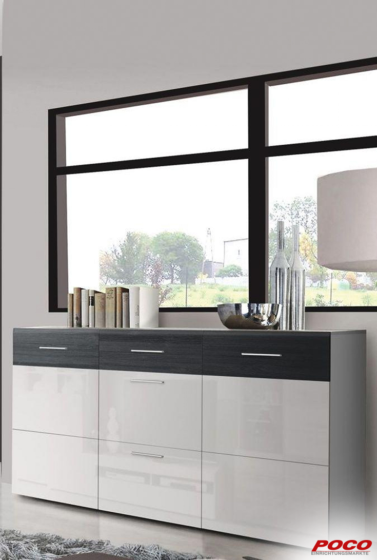 Sideboard Cortino Home Living Pinterest Sideboard My House