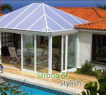 Clear Plastic Corrugated Roofing Roofing Shingles Corrugated