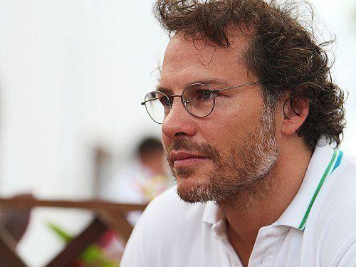 jacques villeneuve | Jacques Villeneuve kann den Regeländerungen wenig positives ...