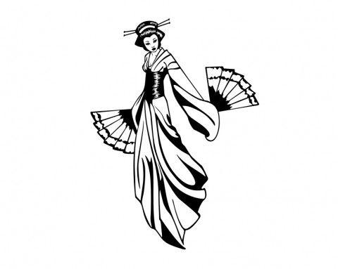 http://www.decofrance59.com/5628-thickbox_default/sticker-geisha ...