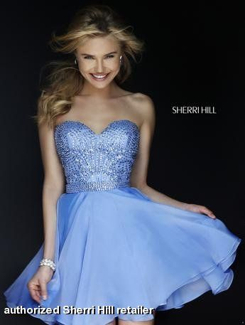 Sherri Hill 1978 Sherri Hill Fall Homecoming Prom Collection Miss Priss Prom  and Pageant store, Lexington, Kentucky, largest selection of Sherri Hill  prom ...