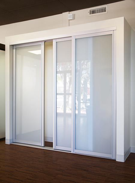 Superior 17 Best Images About Closets On Pinterest Sliding Door Company Glasses And  Mirrored Closet Doors