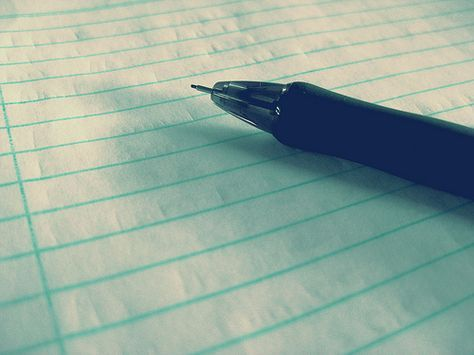 How to Write a Winning College Scholarship Essay--- very helpful information.